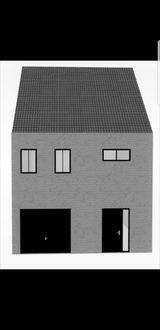 House<span>192</span>m² for rent
