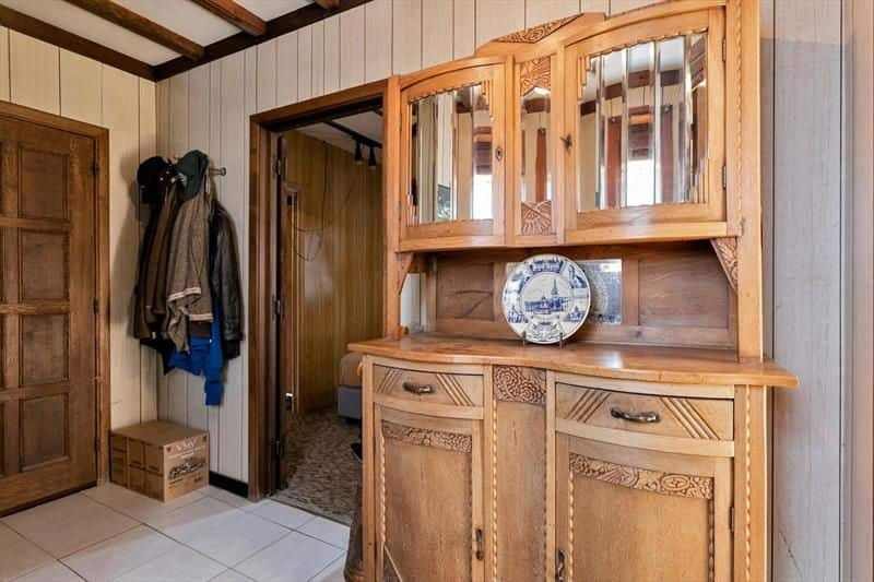 House for sale in Bellem
