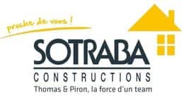 Sotraba, agence immobiliere Arquennes