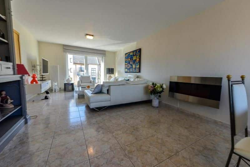 House for sale in Knokke