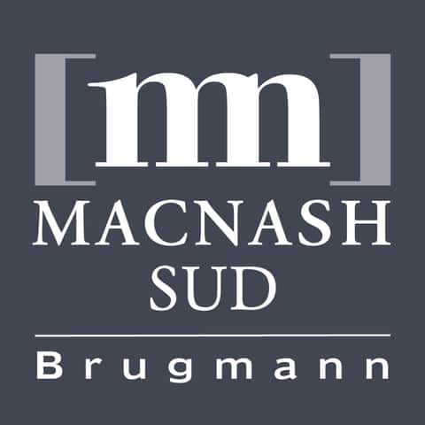 Macnash Sud, agence immobiliere Ixelles