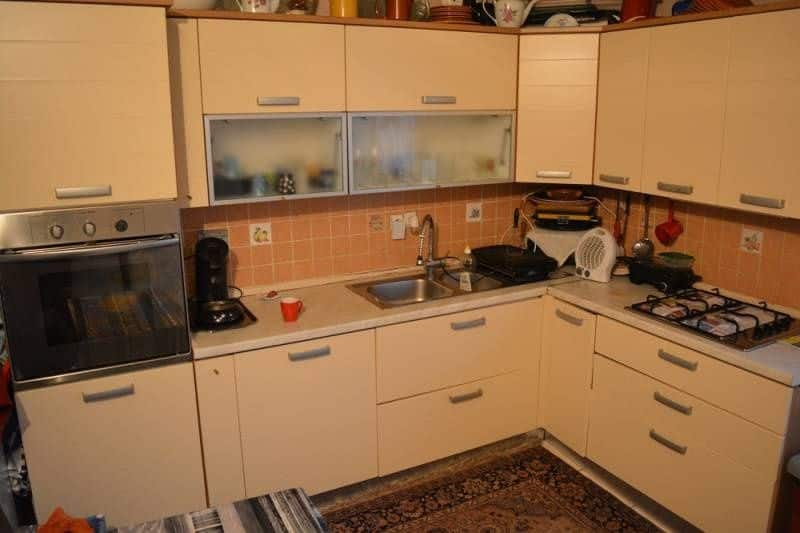 Apartment for sale in Goutroux