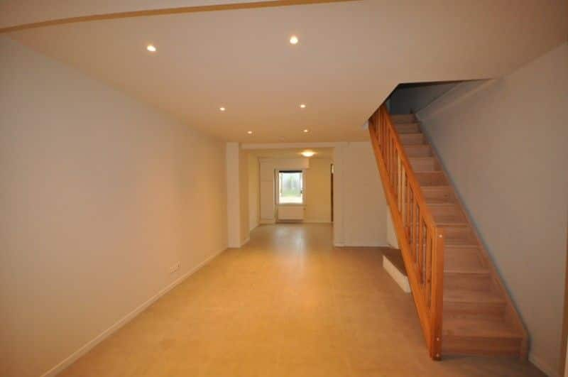 House for rent in Ronse