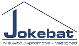 Jokebat, real estate agency Bredene