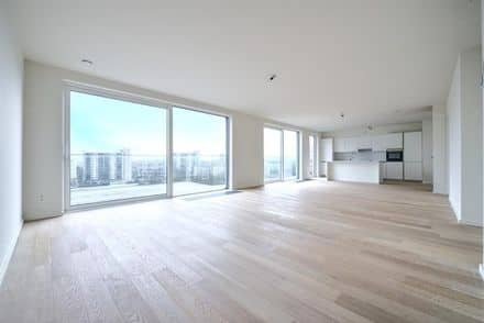 Penthouse<span>169</span>m² for rent