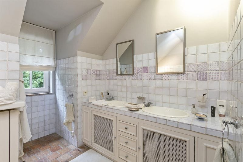 House for sale in Herent