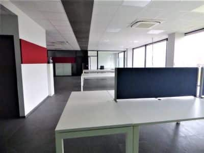 Special property for rent Beveren Leie