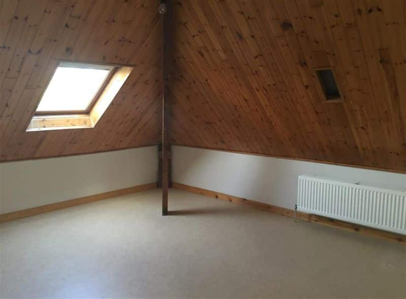House for rent in Ottignies