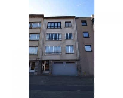 Apartment<span>80</span>m² for rent Dilbeek