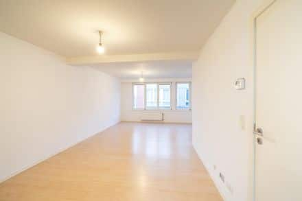 Apartment<span>61</span>m² for rent