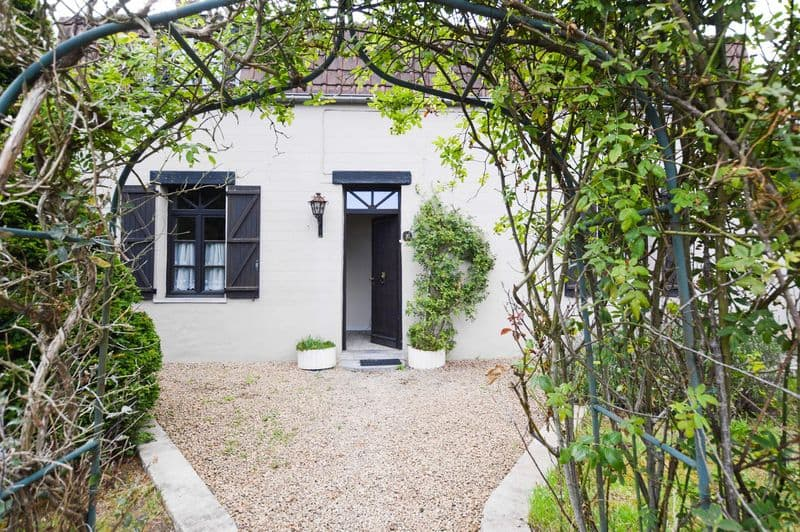House for sale in Ittre