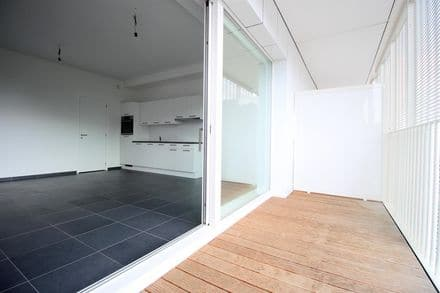 Studio flat<span>34</span>m² for rent Evere