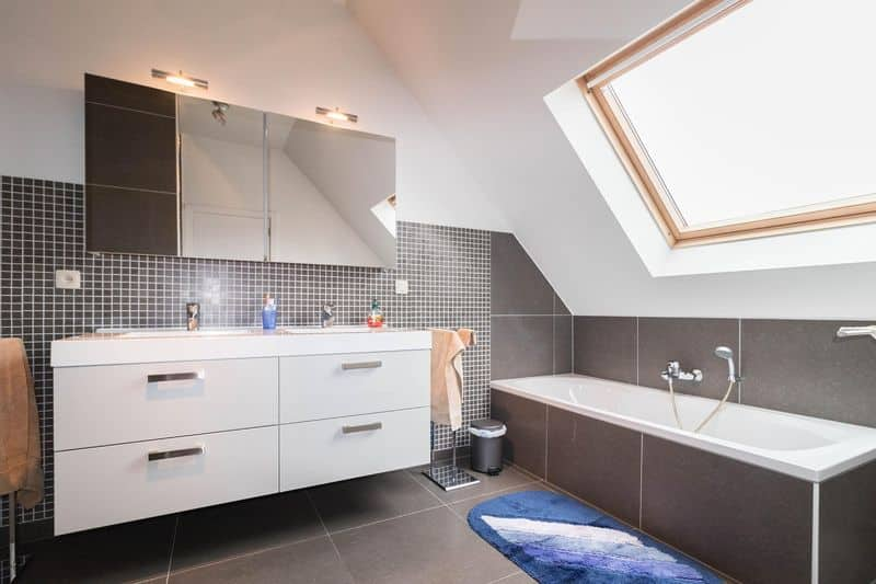 Penthouse for sale in Zaventem