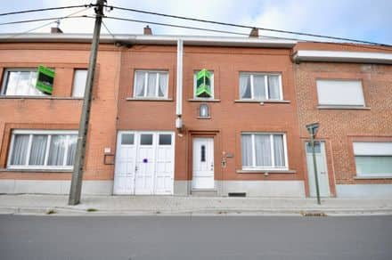 House<span>180</span>m² for rent Avelgem