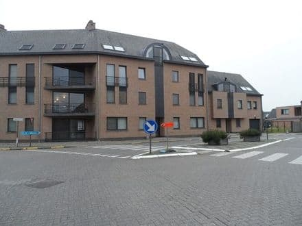 Ground floor flat<span>112</span>m² for rent