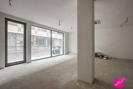 Business<span>56</span>m² for rent