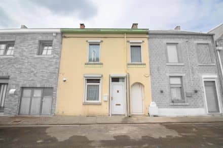 House<span>113</span>m² for rent Wangenies