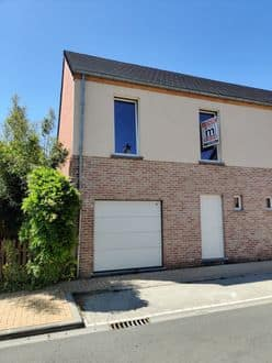 House<span>133</span>m² for rent