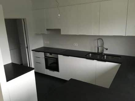 Apartment<span>134</span>m² for rent
