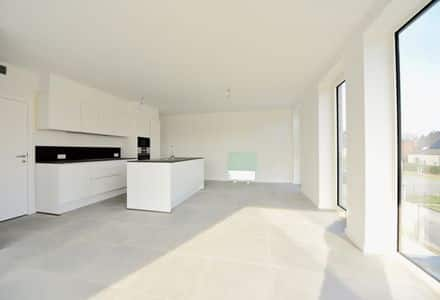Penthouse<span>108</span>m² for rent