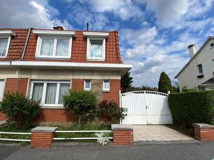 Terraced house<span>130</span>m² for rent
