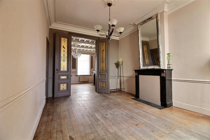 Investment property for sale in Sint Genesius Rode