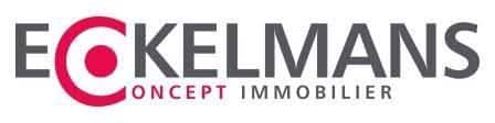 Eckelmans, real estate agency Louvain-La-Neuve