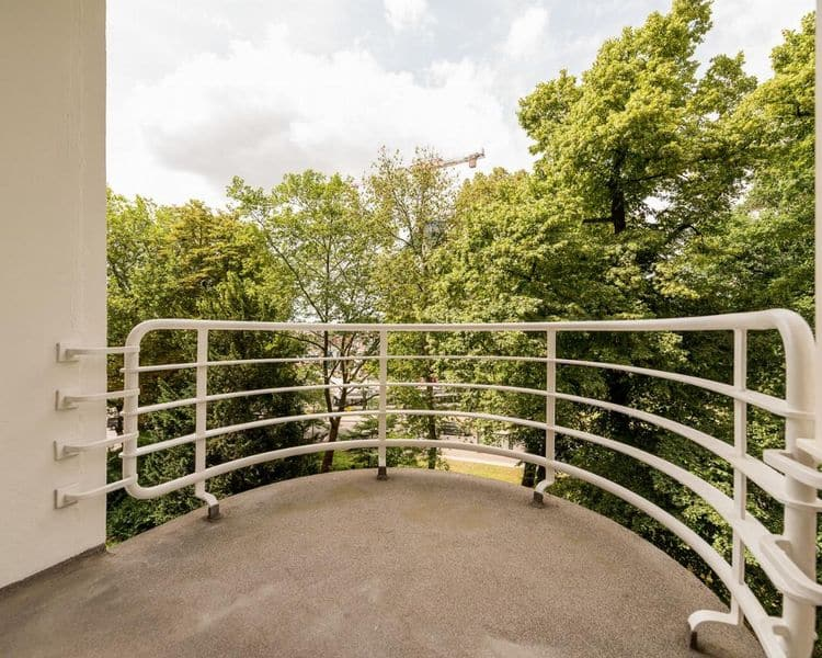 Apartment for sale in Berchem