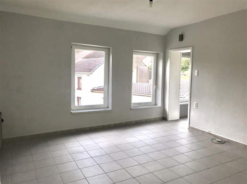 Appartement te huur in Gilly