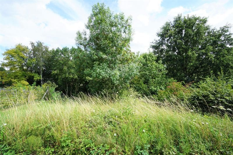 Land for sale in Beersel