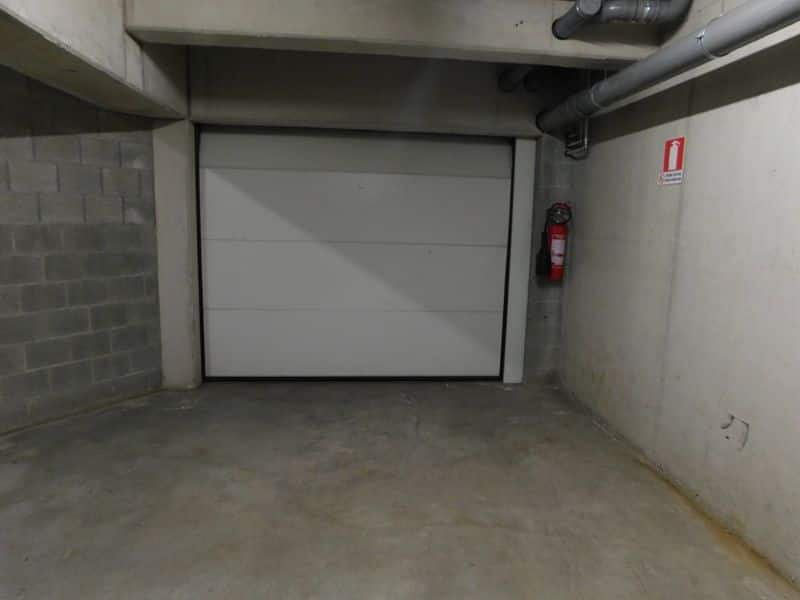 Parking space or garage for sale in Bornem