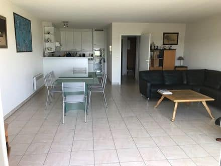 Penthouse<span>92</span>m² for rent