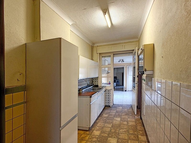 House for sale in Buggenhout