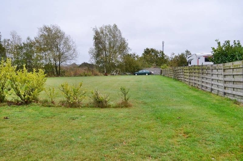 Land for sale in Balen
