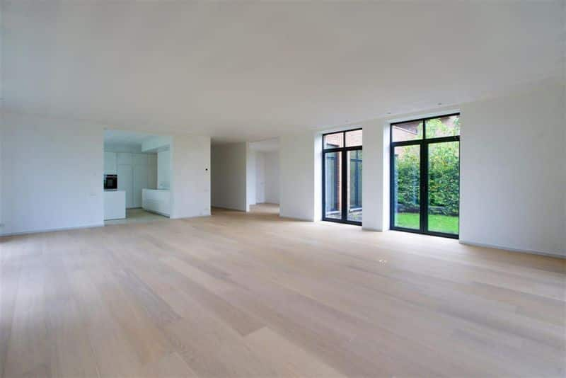 Apartment for sale in Mouscron