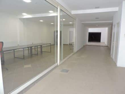Office<span>757</span>m² for rent