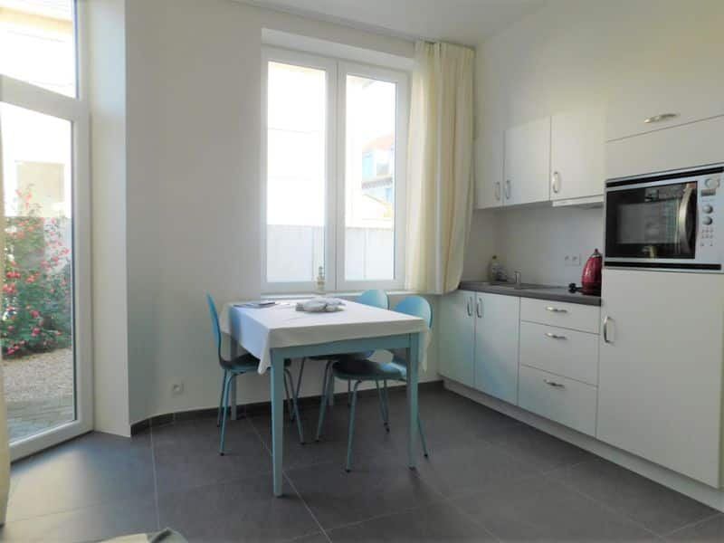 House for sale in De Panne