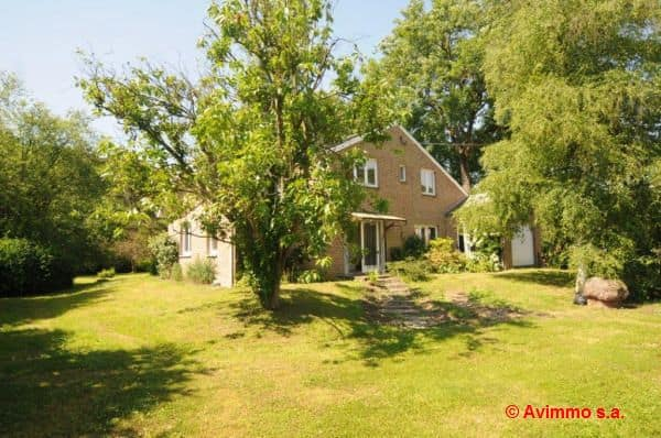 House for rent in Esneux