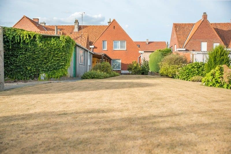 House for sale in Ledegem