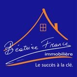 Beatrice France Immobilière, real estate agency Rocourt