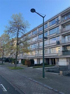 Appartement<span>150</span>m² à louer Neder Over Heembeek