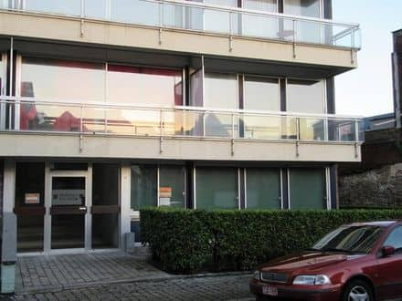 Office or business<span>58</span>m² for rent