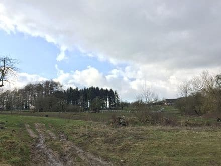 Building land<span>8167</span>m² for rent
