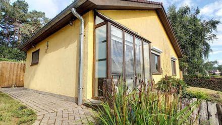 House<span>165</span>m² for rent Overijse