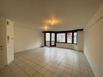 Apartment<span>60</span>m² for rent Ostend