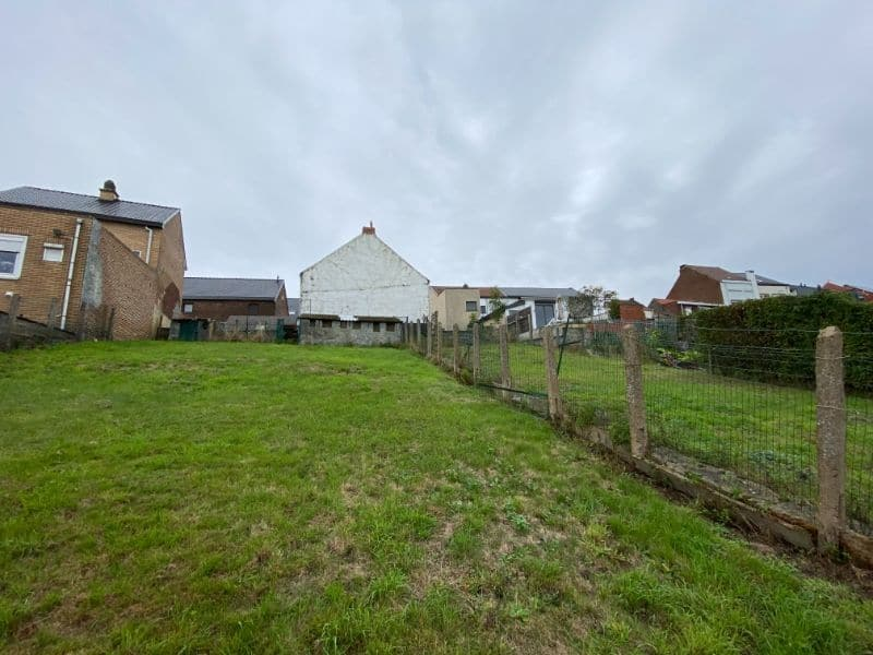 House for sale in Lembeek