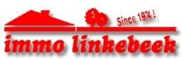 Immo Linkebeek, real estate agency Linkebeek