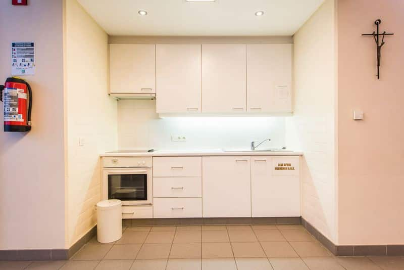 House for sale in Loppem