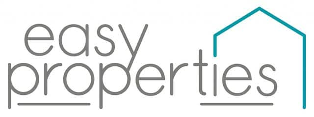 Easy PropertiesSprl, real estate agency Forest