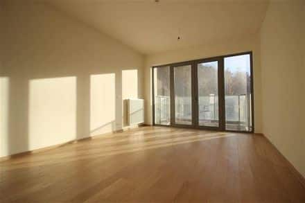Apartment<span>66</span>m² for rent Genval